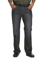Cutter & Buck West Mercer Jeans