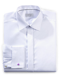 Eton® Formal Dress Shirt