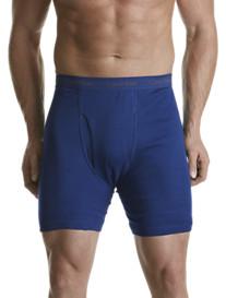 Calvin Klein® Color Boxer Briefs