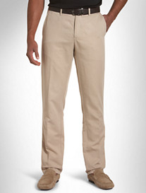 Michael Kors Garment-Dyed Chinos