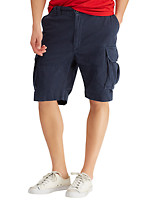 Polo Ralph Lauren® Gellar Fatigue Shorts