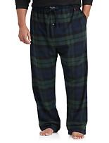 Polo Ralph Lauren® Flannel Lounge Pants