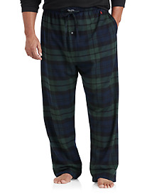Polo Ralph Lauren® Flannel Lounge Pants