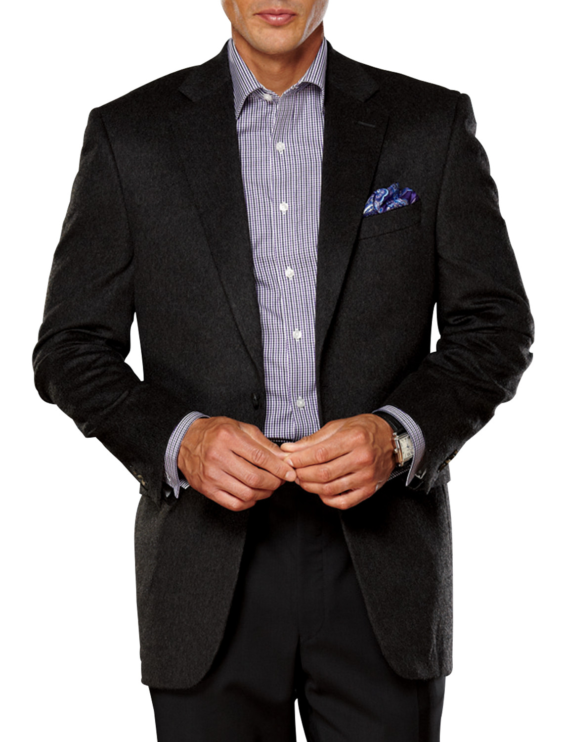 Jack Victor® Sport Coats from Destination XL