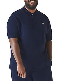 Lacoste Classic Piqué Polo Shirt