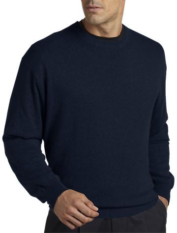 Rochester Crewneck Sweater