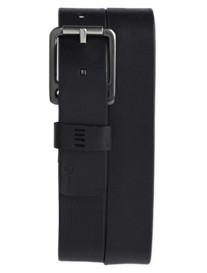 T-Tech by Tumi Reversible Strap Belt