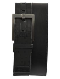 T-Tech by Tumi Detailed Belt
