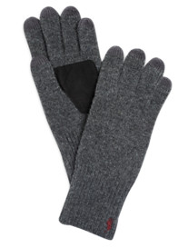 SIGNATURE MERINO TOUCH GLOVE