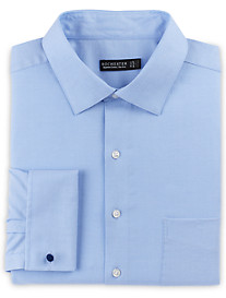 Rochester French-Cuff Oxford Dress Shirt