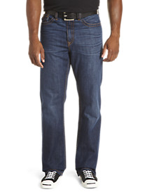 Society of One® Denim Jeans