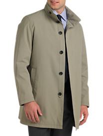 Sanyo Prince Polyester Jacket