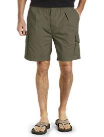 Tommy Bahama® Bahama Survivor Cargo Shorts