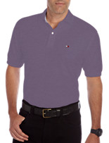 Tommy Hilfiger® Ivy Polo