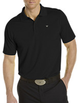 Callaway® Razor Textured Polo