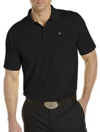 Callaway® RAZR Textured Polo