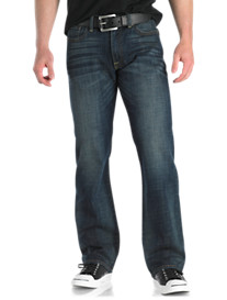 Lucky Brand® Dandridge Denim Jeans