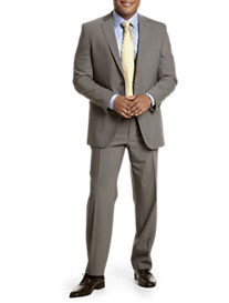 Jack Victor® Reflex Sharkskin Nested Suit