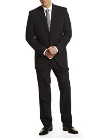 Jack Victor® Reflex Shadow Stripe Nested Suit