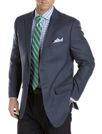 Tommy Hilfiger® Check Sport Coat