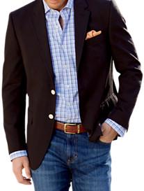 Tommy Hilfiger® Seersucker Sport Coat