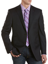 Ted Baker Endurance Lightweight Wool Blazer
