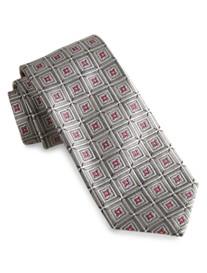 Robert Talbott Squares Tie