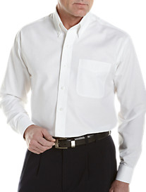 Cutter & Buck® Epic Easy-Care Nailshead Sport Shirt