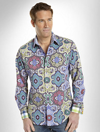 Big and tall patterns free patterns for Big and tall cool shirts