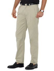 Polo Ralph Lauren® Ethan Pleated Pants
