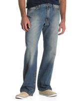 Lucky Brand® Chambers Denim Jeans