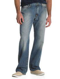 Lucky Brand® Chambers Denim Jeans