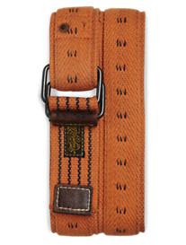 Polo Ralph Lauren® Webbed Cotton Belt