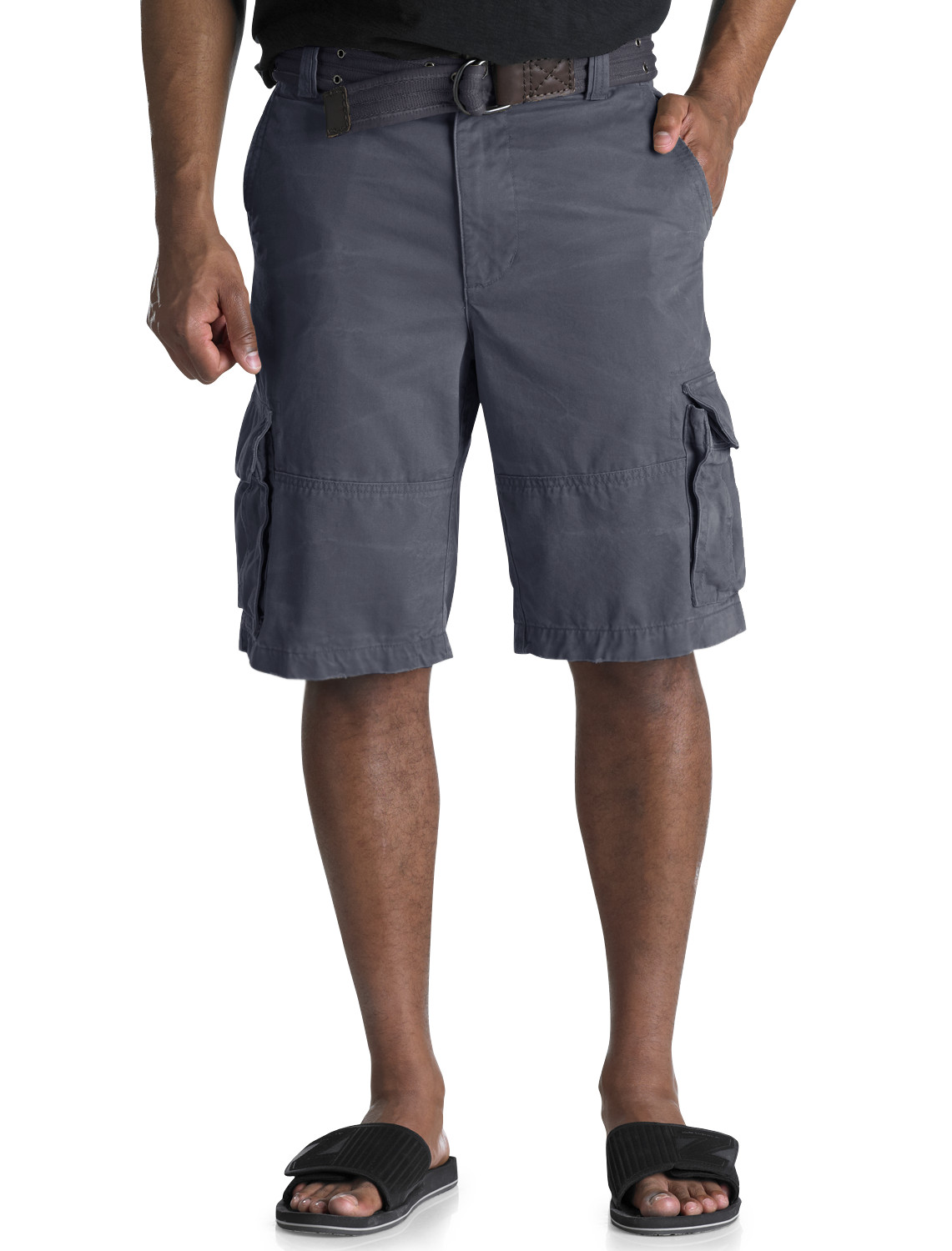 new coleman hiking quick dry cargo shorts wear them to the mountain, the woods, the beach, or just to the movies. these shorts are comfortable, functional, and durable from the people who wrote the book on outdoor products, coleman.