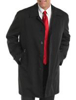 Cardinal of Canada Lined Rain Coat