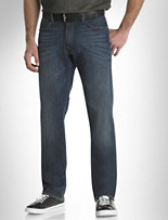 Agave Rincon Jeans