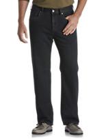 Tommy Bahama® Coastal Island Jeans
