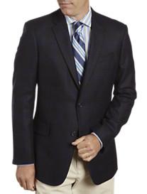 Tommy Hilfiger® Blackwatch Plaid Sport Coat