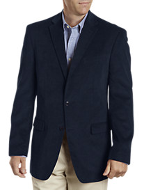 Tommy Hilfiger® Pinwale Corduroy Jacket