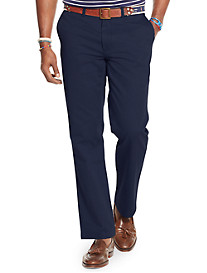 Polo Ralph Lauren® Flat-Front Suffield Pants
