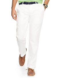 Polo Ralph Lauren® Suffield Pants