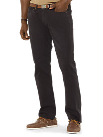 Polo Ralph Lauren® New Greenwich Chinos