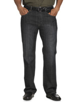 Tommy Hilfiger® Albany Jeans