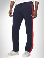 Polo Ralph Lauren® Estate Fleece Track Pants