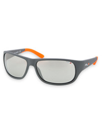 Polo Ralph Lauren® RLX Sunglasses