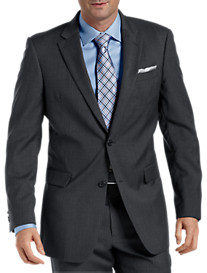 Tommy Hilfiger® Suit Coat