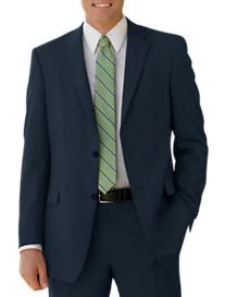 Tommy Hilfiger® Suit Coat