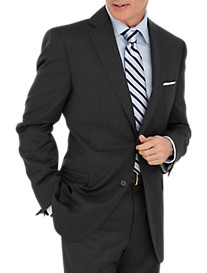 Jack Victor Nested Suit – Executive Cut