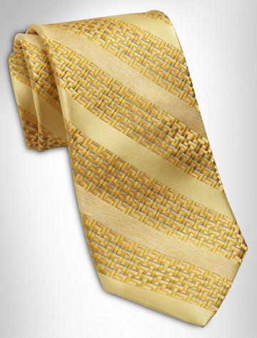 Robert Graham Stripe Tie