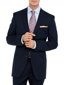 Jack Victor® Nested Suit